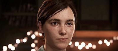 Появилась дата выхода The Last of Us 2. Ее слил тот же магазин, что и рассказал о релизе Cyberpunk 2077 (слух)