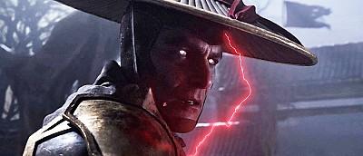 Геймеры массово занижают оценку Mortal Kombat 11 на Metacritic. И вот почему
