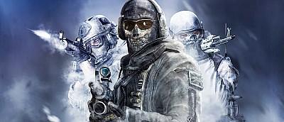 Некоторым счастливчикам уже дали сыграть в Call of Duty. Они называют ее «супер-крутой игрой» и делятся первыми фотками