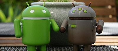 Халява: восемь игр для Android можно бесплатно скачать в Google Play