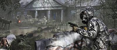 10 лучших игр про Чернобыльскую Зону Отчуждения — классика от GSC, Чернобыль в VR, графонистый хоррор, поездки по Зоне на машине и многое другое