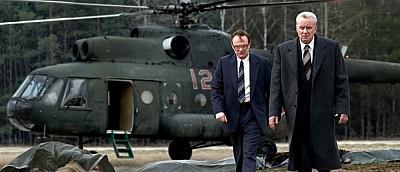 Сериал «Чернобыль» получил более высокие оценки, чем «Мстители: Финал». Критики называют его «хорошим кошмаром»