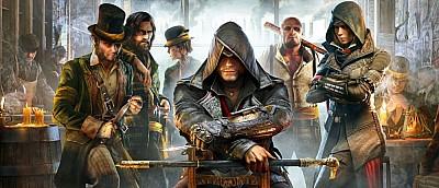 Геймеры Resetera нашли доказательства, что слитые скриншоты новой Assassin's Creed являются фейком