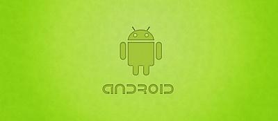 В Google Play бесплатно раздают 8 мобильных игр