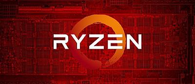 AMD выпустит суперкомпьютер, который по мощности равен 815 тыс PS4. Он может стать самым мощным в мире