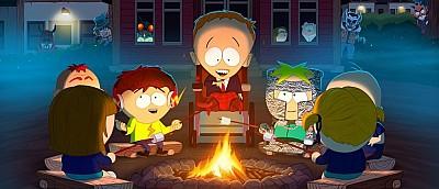 В Steam появились новые скидки — Divinity: Original Sin 2, Pillars of Eternity, South Park и другие игры отдают по сниженным ценам