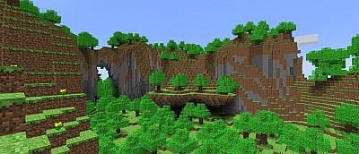 В классическую Minecraft теперь можно играть прямо в браузере