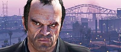 Ютубер сравнил на видео GTA 5, The Witcher 3, Apex Legends и другие игры в 24 и 60 FPS