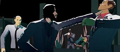 Анонсирована игра про Джона Уика, которая заставит думать и действовать как профессиональный киллер