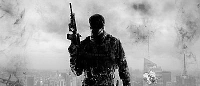 Слухи: в сети появилась дата анонса Call of Duty: Modern Warfare 4 и другие детали