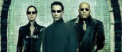 Режиссер «Джона Уика» заявил, что Сестры Вачовски работают над «Матрицей 4»