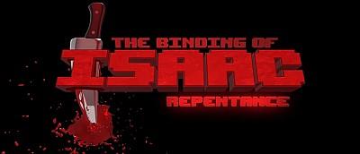 «Точно последнее» DLC для Binding of Isaac: Rebirth перенесли на конец 2019 года
