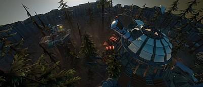 Планы разработчиков Outer Wilds поменялись: игра станет временным экслюзивом Epic Games Store