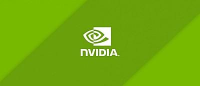Nvidia исправила серьезную проблему безопасности, найденную в прошлой версии драйверов