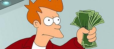 В Epic Games Store пройдет первая распродажа игр. Геймерам подарят $10 на покупки