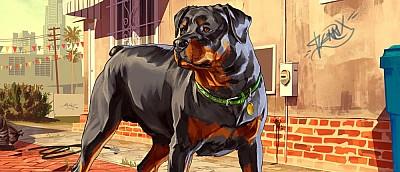 В Steam доступно много скидок на игры — GTA 5, Civilization 6, Steel Division: Normandy 44 и многое другое