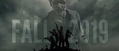 Анонсирована новая игра по «Ходячим мертвецам» — The Walking Dead Onslaught