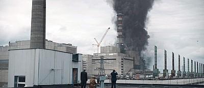HBO выпустила сериал про аварию на Чернобыльской АЭС — почему его должен посмотреть каждый