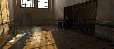Half-Life 2 с рейтрейсингом запустили на RTX 2080 Ti. Пользователи не увидели особой разницы
