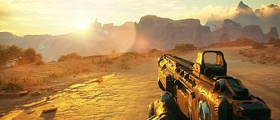 Советы по Rage 2, которые помогут вам пройти игру — гайд