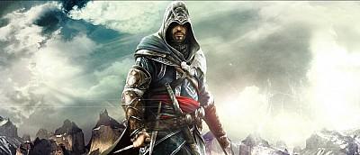 Аноним слил список игр, которые разрабатывает Ubisoft. Там есть Far Cry 6 и новая Assassin's Creed (слух)