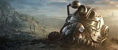 Скидки на выходных в Steam — по низким ценам можно купить Fallout 4, Metro, XCOM 2, Far Cry New Dawn и многое другое