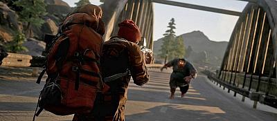 20 лучших игр про выживание на PC
