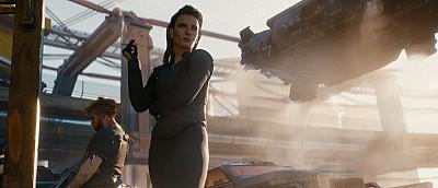 CD Projekt RED хочет облегчить жизнь разработчиков Cyberpunk 2077 и уменьшить переработки