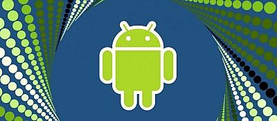 Халява: семь игр на Android раздают бесплатно в течение ограниченного времени