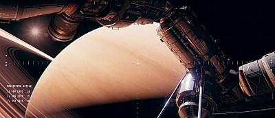 Вышел научно-фантастический триллер Observation от авторов Stories Untold — трейлер