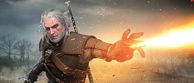 The Witcher 3 запустили с рейтрейсингом, максимальной графикой и 4K-разрешением — видео