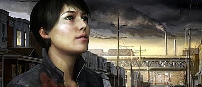 Появился трейлер PC-версии Heavy Rain. Сегодня игроки смогут скачать бесплатную демку игры