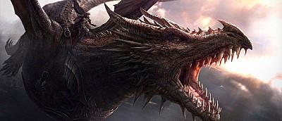 12 игр, которые скрасят финал «Игры Престолов» — интриги, драконы и насилие