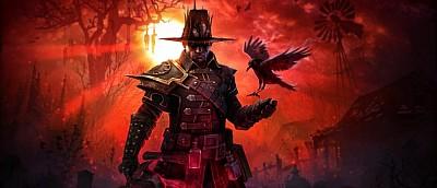 В экшен-RPG с 90% положительных отзывов Grim Dawn стартовали бесплатные выходные