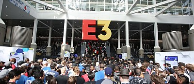 Все о E3 2019 — расписание конференций, даты проведения, трансляции, игры, слухи (обновлено)