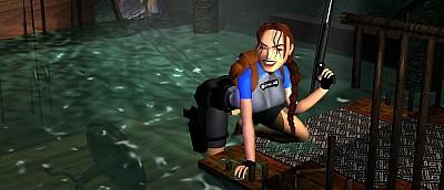 Появилось видео, в котором классическую Tomb Raider 2 запустили с трассировкой путей на ПК с RTX 2080 Ti