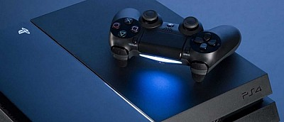 В эмулятор PlayStation 4 добавили поддержку контроллера DualShock 4 — видео