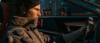 Глава CD Projekt RED подтвердил планы на релиз еще одной RPG до конца 2021 года