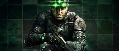 Свежие скидки в Steam — серия Bioshock, Splinter Cell и другие игры по сниженным ценам