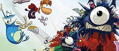 Ubisoft бесплатно раздаст Rayman Origins для PC за просмотр спидрана