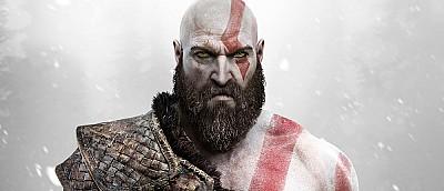 Создатель God of War признался, что Кратос все это время был бисексуалом (обновлено: это было троллингом)