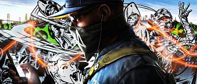 В сеть утекли подробности новой Watch Dogs — антиутопия, Лондон и NPC в качестве главной фишки игры