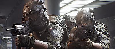 Шутер про Третью мировую войну World War 3 будет временно бесплатным в Steam