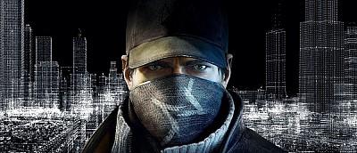 Ubisoft официально подтвердила, что работает над новой Watch Dogs и показала первый тизер