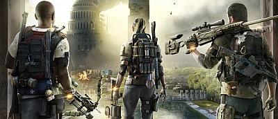 Ubisoft запустила распродажу в честь E3 2019 со скидками до 90% — Assassin's Creed Odyssey, The Division 2, Watch Dogs 2 и другие игры