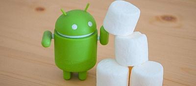 Новая халява: семь мобильных игр бесплатно раздают в Google Play