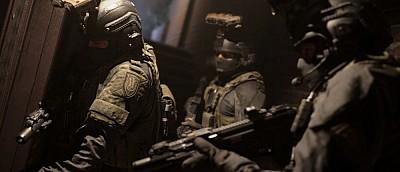 Call of Duty: Modern Warfare заставила плакать некоторых тестеров