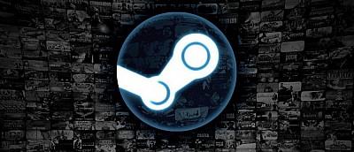 Халява: в Steam бесплатно раздают аркаду Polygoneer для игроков с быстрой реакцией