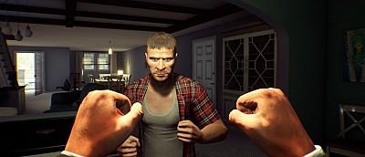 В Steam выйдет симулятор коллектора, в котором предстоит выбивать деньги с должников