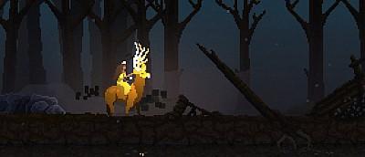 Халява: на PC бесплатно раздают Kingdom New Lands, у которой очень положительные отзывы от геймеров